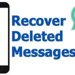 Recover-deleted-messages-From-Android