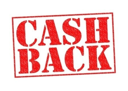 cash-back-offers