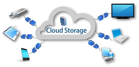 cloud-storage-Vat-taxes