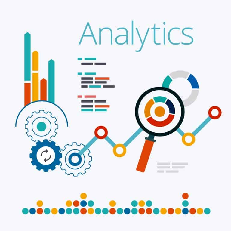 customer-data-analytics