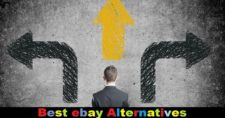 ebay-alternatives