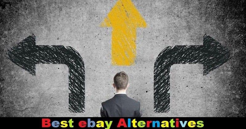ebay-alternatives