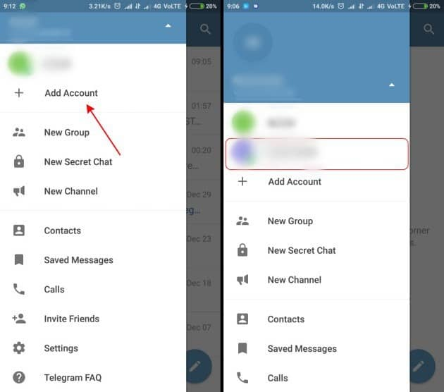 manage-multiple-accounts-in-Telegram