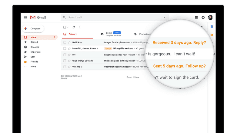 new-gmail-design-features-nudge