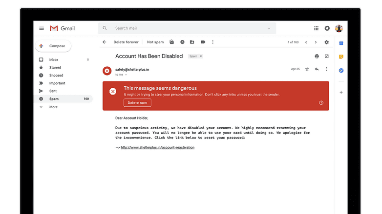 new-gmail-design-features-security-warnings