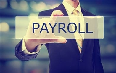 payroll-global-compliance