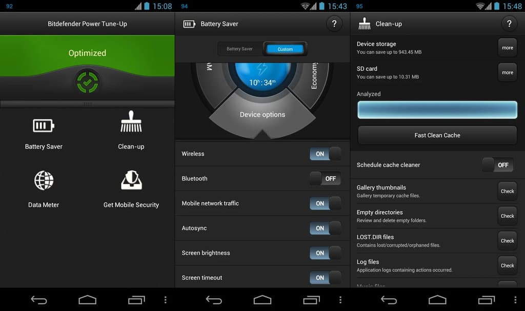 Bitdefender-Mobile-Security-and-Antivirus