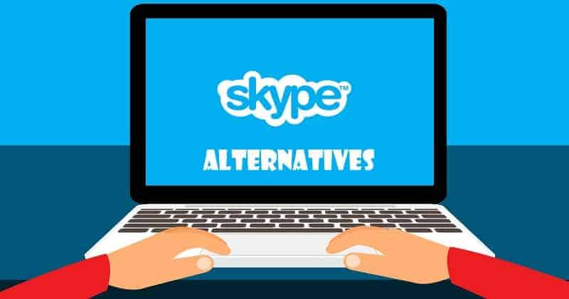Top-5-Best-Skype-Alternatives-For-Video-Voice-Calling