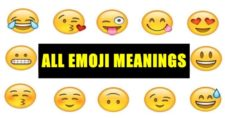 all-emoji-meanings