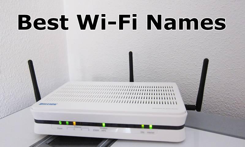 best-Wi-Fi-Names