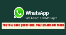 best-dare-messages-for-whatsapp