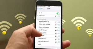 200+ Best Funny Wi-Fi Names of Router Network SSID