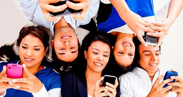 smartphone_teens
