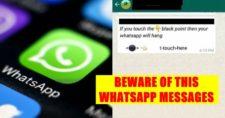 whatsapp-bug-problem