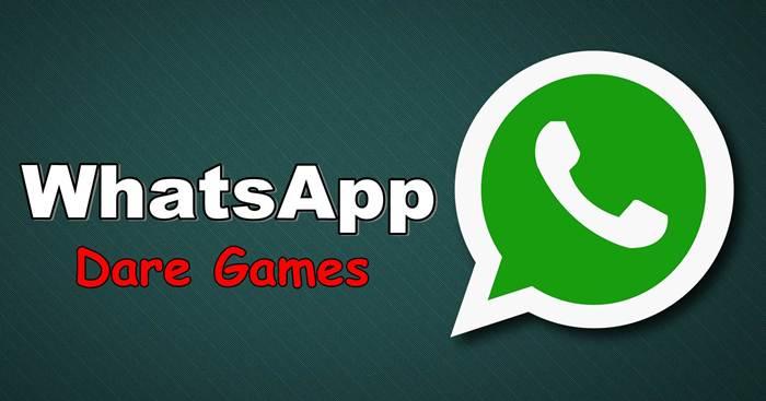 whatsapp-dare-games
