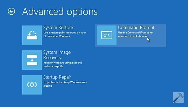 windows-advanced-options