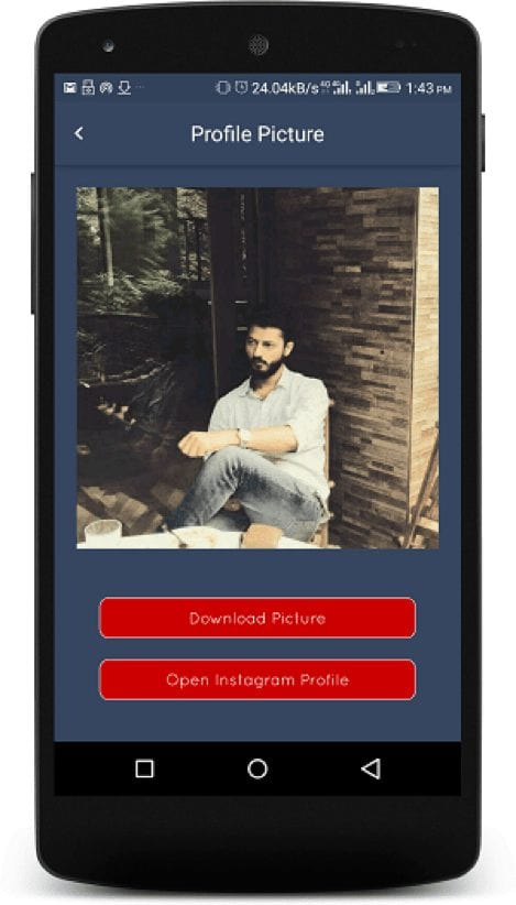 Download-Instagram-Profile-Picture-In-Full-Size