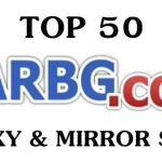 RARBG-PROXY-MIRROR-SITES