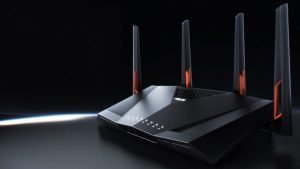 Wireless Router Settings: 192.168.1.1 Login Page, Username, Password And More
