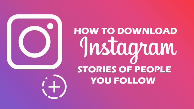 How To Earn Money Online On Instagram In 2019 (Page/Post) In Hindi