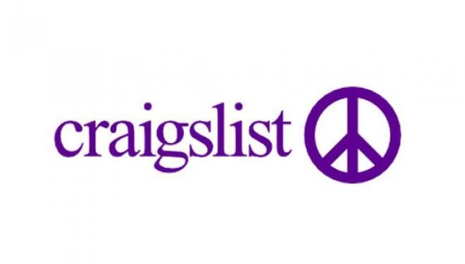 How To Search All Of Craigslist At Once | Web-Based | iOS | Android