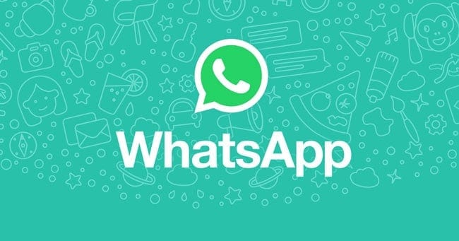 WhatsApp New Feature: Now You Can Hide Photos and Videos from Gallery | Android | iOS