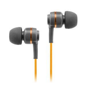6 Best Earphones under 1000 Rupees Without Mic/Microphone -SoundMagic ES18 In-Ear Headphones Without Mic Review