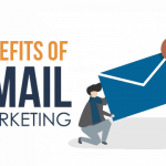 Why you should use email marketing to grow your business?