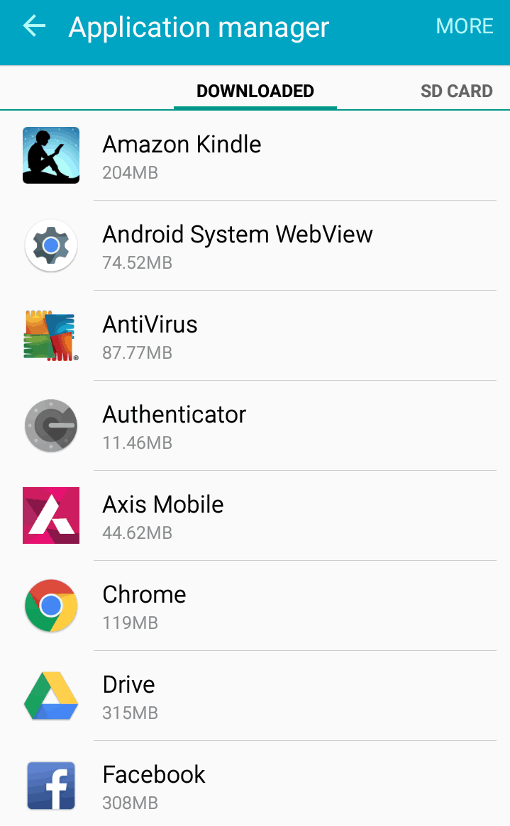 How to remove virus from android - find and uninstall malicious apps