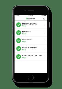 4 best anti-virus apps for iphone