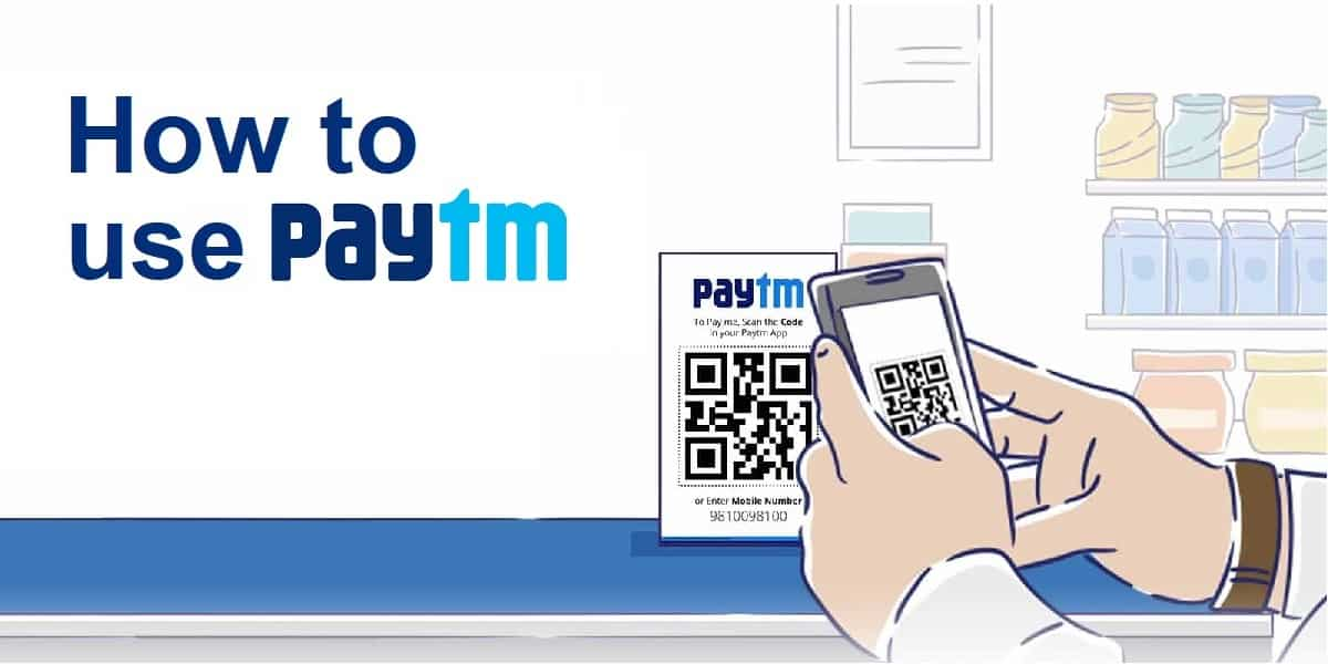 How to use Paytm - How to Use Paytm to recharge and pay bills? Everything you need to know