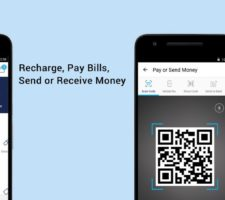 How To Use Paytm Postpaid Money To Wallet