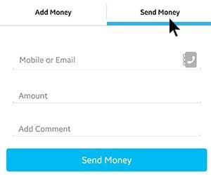How to Transfer Money on Paytm - How to Use Paytm to recharge and pay bills? Everything you need to know