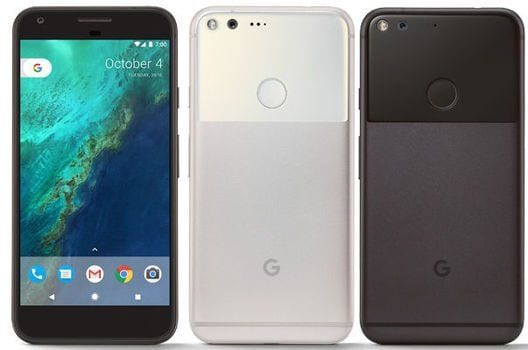 google pixel review by alltechbuzz - 3 Best phones under 35000