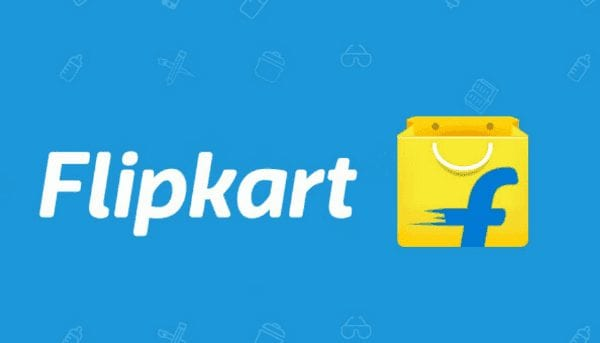 How To Check Flipkart Debit Card EMI Eligibility