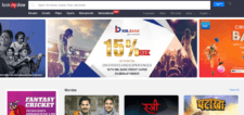 How To Book Movie Ticket Online In Advance