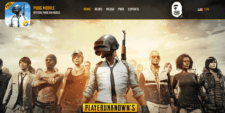 HowTo Hack PUBG Mobile Game