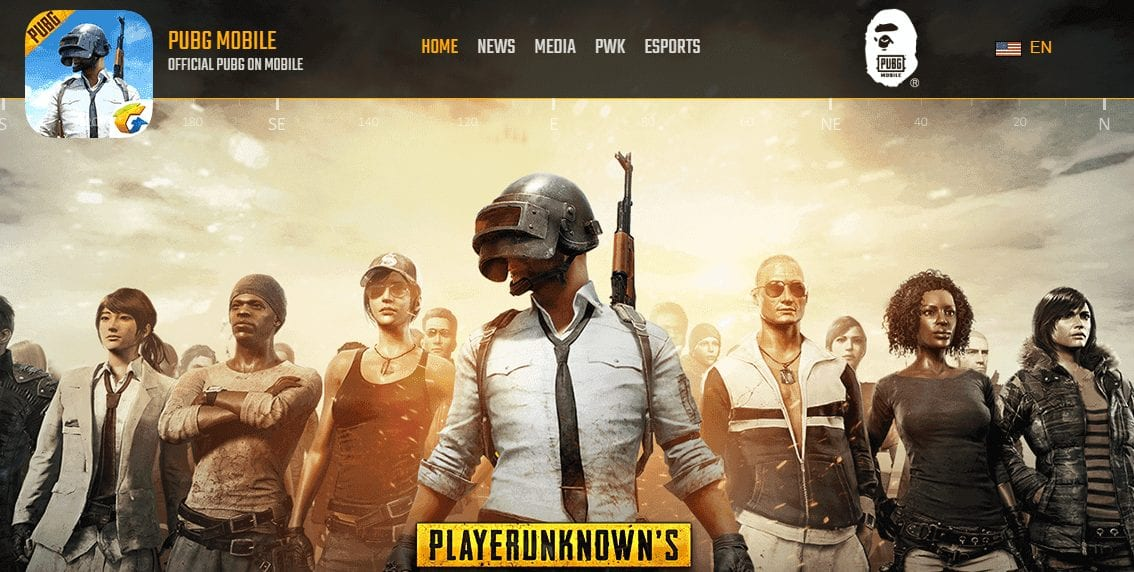 How To Hack PUBG Mobile Game (No Root-No Ban) In Hindi