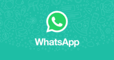 How To Send/Use WhatsApp Stickers