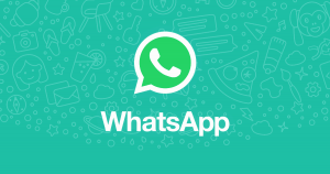 How To Send WhatsApp Message Without Saving Number