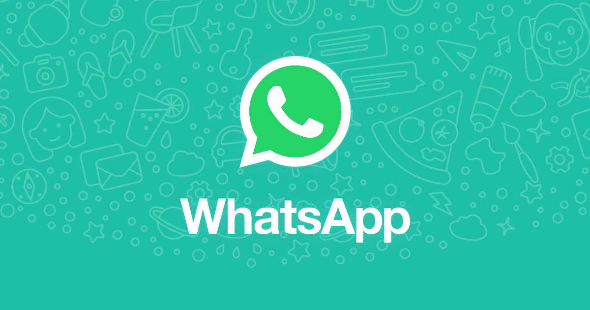 How To Change FontStyle In WhatsApp Permanently