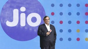How To Set Jio Caller Tune In JioSaavn