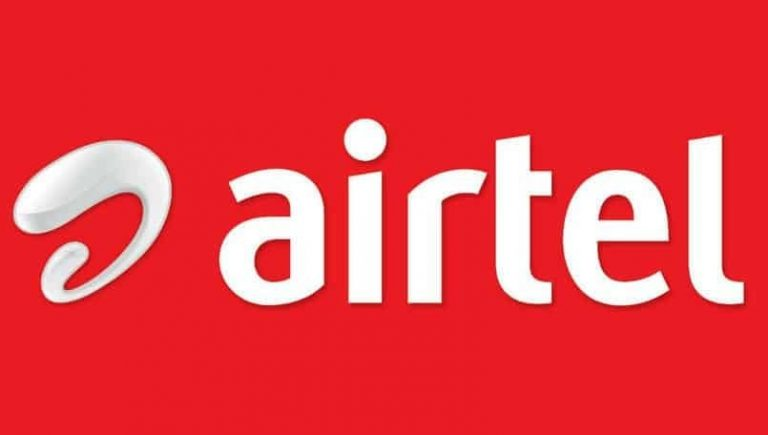 How To Scan QR Code In Airtel Digital TV?