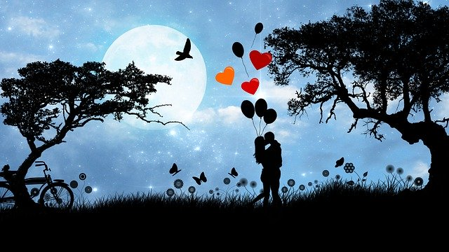 Happy Valentines Day  Quotes SMS Messages Wishes Greetings Text Messages