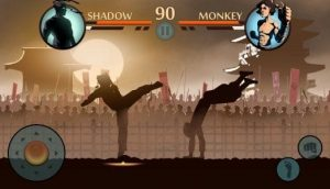 How To Hack Shadow Fight 2 Game With Lucky Patcher Without Root