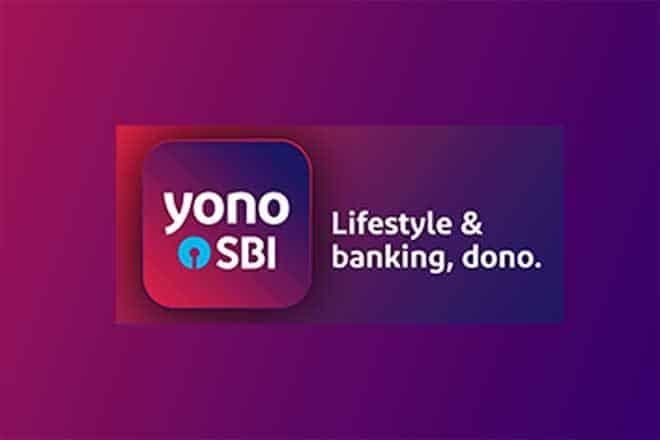 YONO Cash: SBI Cardless Cash Withdraw From ATM - How To (Step-By-Step Guide)