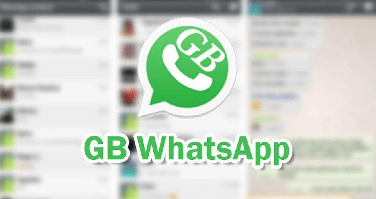 whatsapp mod ios 7 download apk