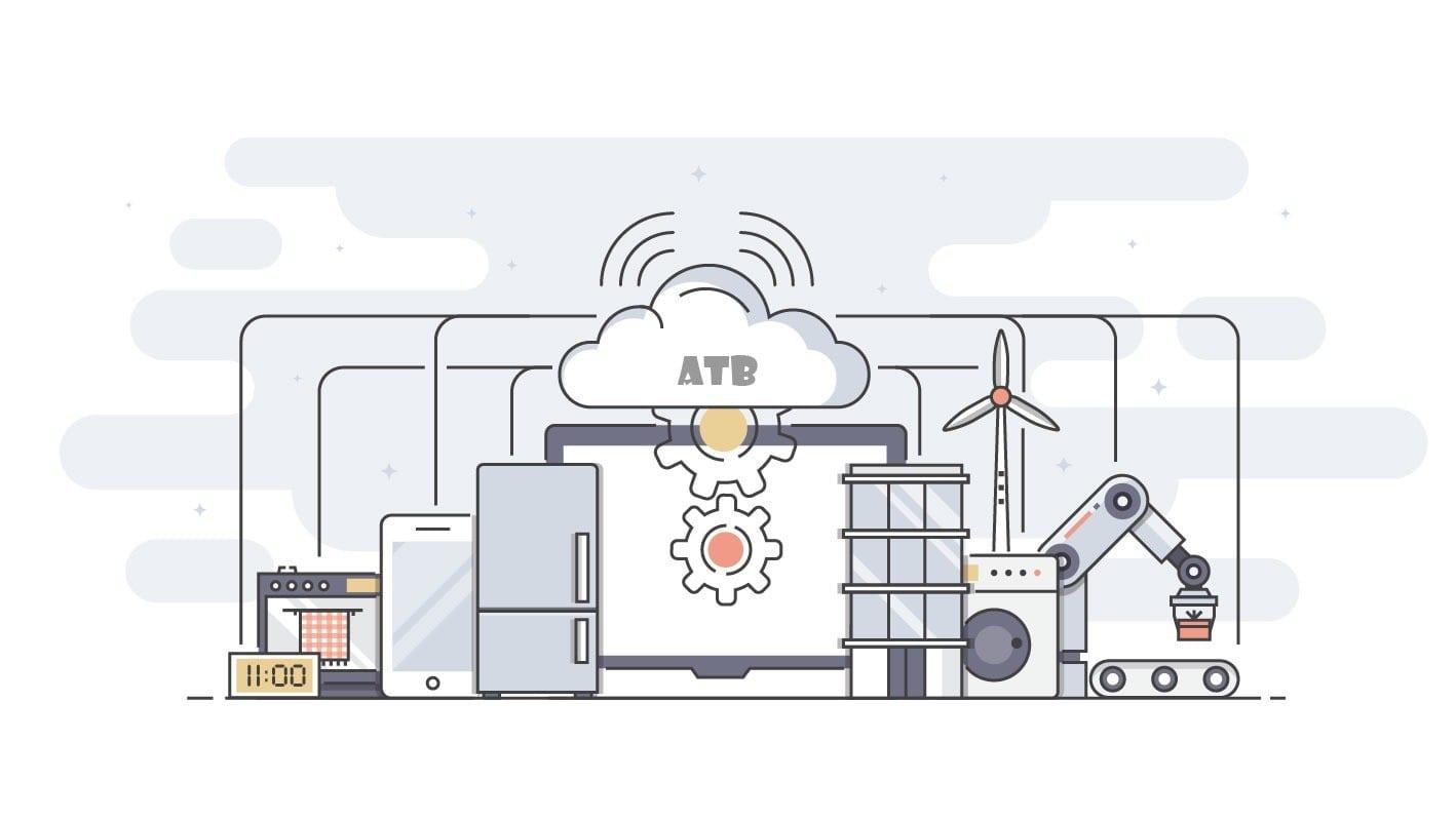 All Tech