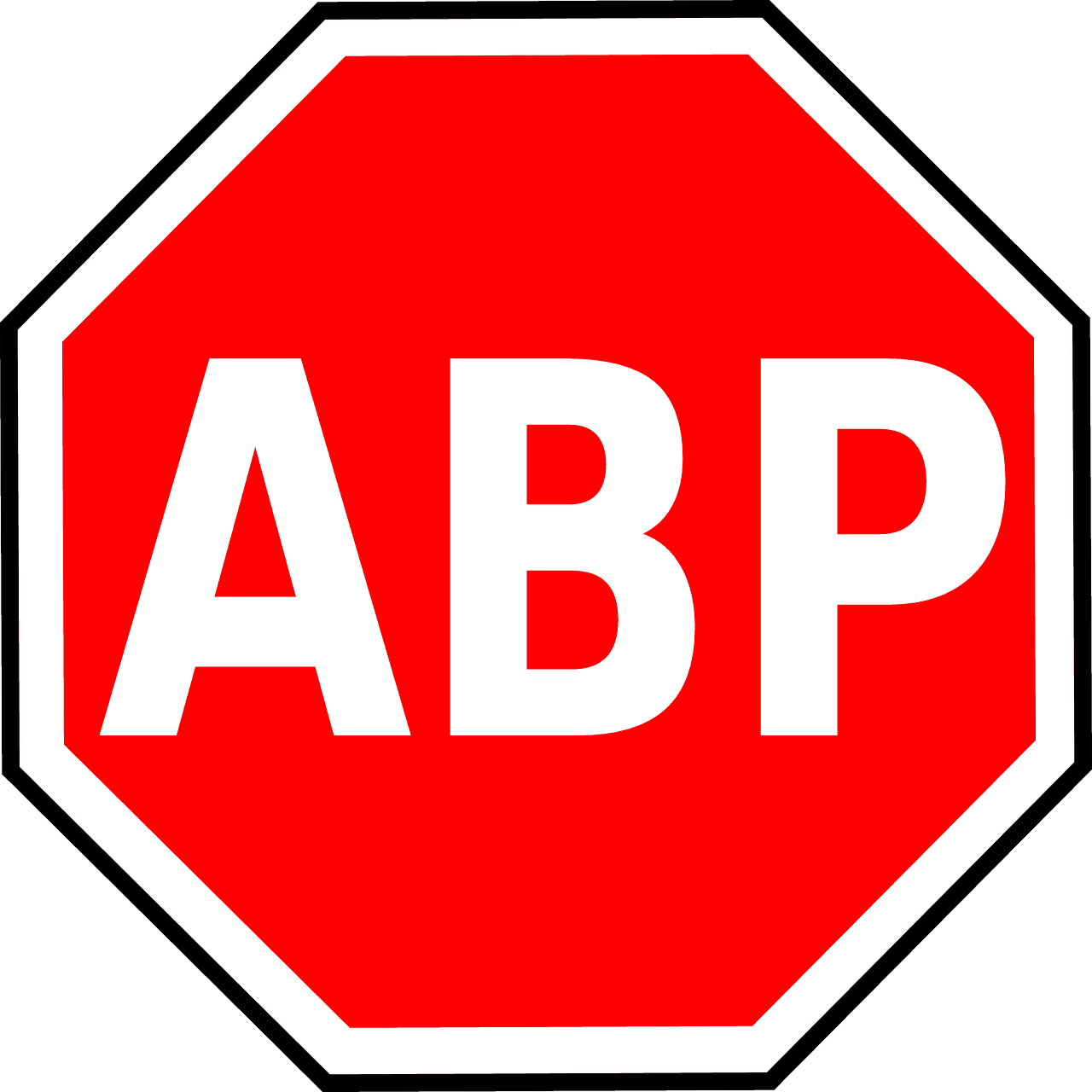 Ad Blocker Ad Block Plus