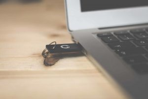 How To Make A Bootable Pendrive